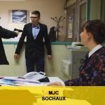 Sochaux