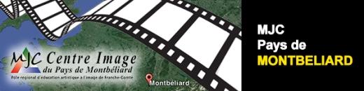 Bandeau_Montbéliard