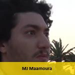 maamoura