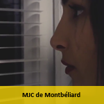 montbeliard